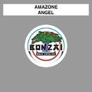 Angel/Amazone