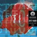 Do Not Stop/Dist HarD
