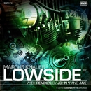 Lowside/Marcus Knauer