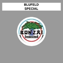 Special/Blufeld