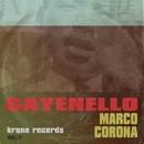 Gayenello/Marco Corona