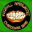 Cheddar Bae/Marshall Applewhite