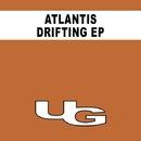 Drifting EP/Atlantis