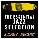 The Essential Jazz Selection/Sidney Bechet