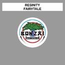 Fairytale/Resinity