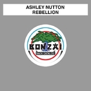 Rebellion/Ashley Nutton