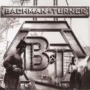 Bachman & Turner/Bachman & Turner