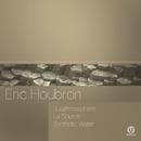 Jurathmosphere EP/Eric Houbron