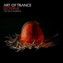 Octopus - The 2015 Remixes (Array)/Art Of Trance