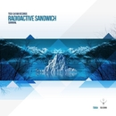 Survival/Radioactive Sandwich