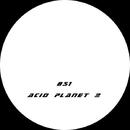 Acid Planet 02/BS1