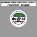 Perception - Remixes/Emphased Reality and Tim Nokx