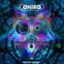 Dark Blue Light/Oniro