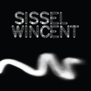 Illusion of Randomness/Sissel Wincent