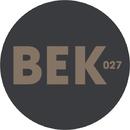 Barefoot Sunday/Gary Beck