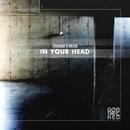In Your Head/Diarmaid O Meara