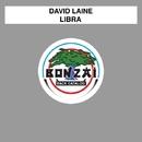 Libra/David Laine