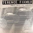 Danse Avec les Ombres/Terence Fixmer