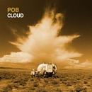 Cloud/POB