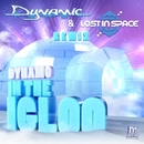 In the Igloo/Dynamo