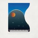 The Rhythm/Kelton Prima
