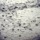 It's Pouring Outside/Don Longton