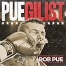 Puegilist/Rob Pue