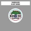 In My Mind/Yamakasi