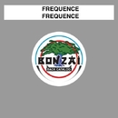 Frequence/Frequence