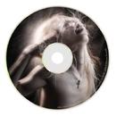 Banger - Single/Alan Tyler