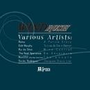 Various Artists EP/Remy & Edit Murphy & Rui da Silva & The Real Xperience & Noir 002 & Sordo & Rodriguez