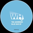 Blue Sun EP/Tim Andresen