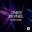 Rhythm Control/Oner Zeynel
