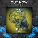 Acid - Single/W&S