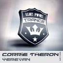 Yerevan/Corrie Theron