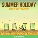 Summer Holiday - Hits of Cliff Richard/Cliff Richard