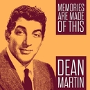 Memories Are Made of This/Dean Martin