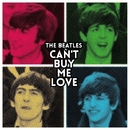 Can't Buy Me Love/The Beatles