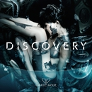 DISCOVERY/GRATEC MOUR