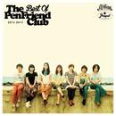 Best Of The Pen Friend Club 2012-2017/The Pen Friend Club