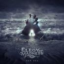 New Era/Elegy Of Madness