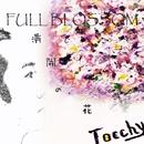満開の花/Tocchy
