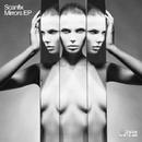 Mirrors EP/Scanfix