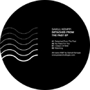 Detached From The Past EP/Samuli Kemppi