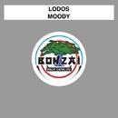 Moody/Lodos