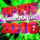 Pop Hits! Workout Playlist/Workout Buddy