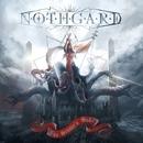 The Sinner's Sake (Array)/Nothgard