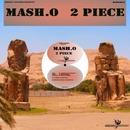 2 Piece/Mash.o