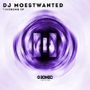 Timebomb EP/DJ Moestwanted