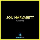 Nature/Jou Narvarett